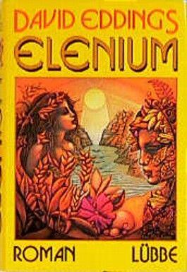 Elenium
