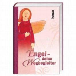 Engel - deine Wegbegleiter