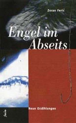 Engel im Abseits