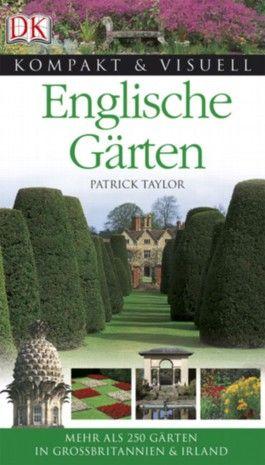 Englische Gärten