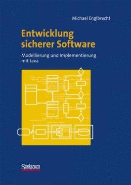 Entwicklung sicherer Software