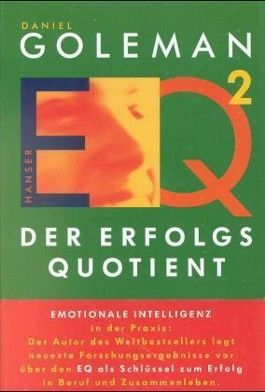 EQ2 - Der Erfolgsquotient