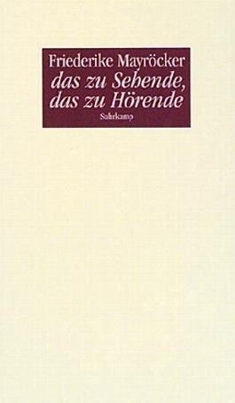 Erich Mühsam - Leben und Tod eines deutschen Anarchisten