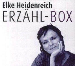 Erzähl-Box