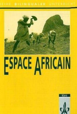 Espance Africain
