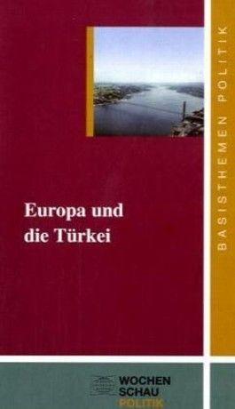 Europa in der Türkei