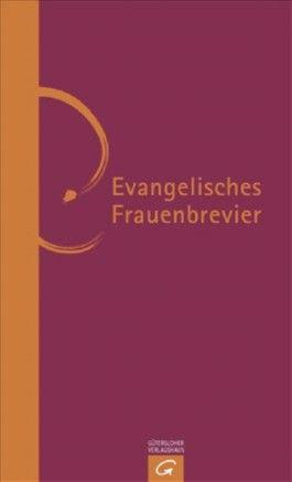 Evangelisches Frauenbrevier