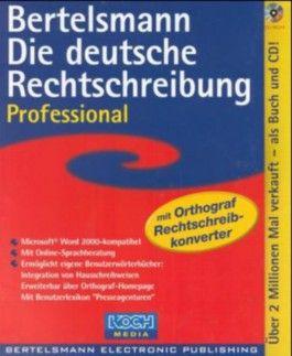 Exkursionsflora für Österreich, Liechtenstein und Südtirol