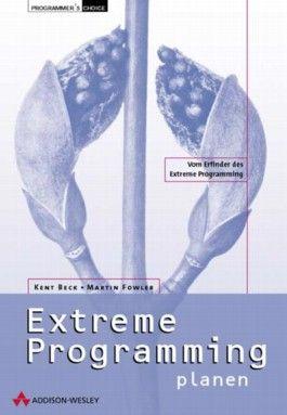 Extreme Programming planen