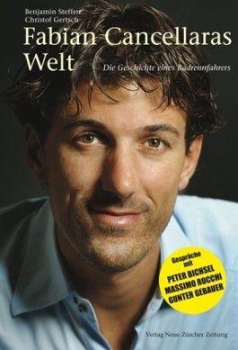 Fabian Cancellaras Welt