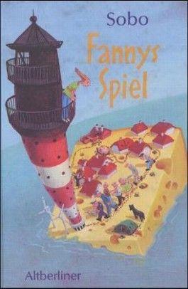 Fannys Spiel