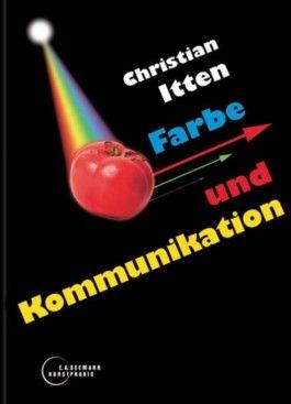 Farbe und Kommunikation