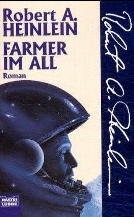 Farmer im All