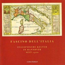 Fascino dell'Italia