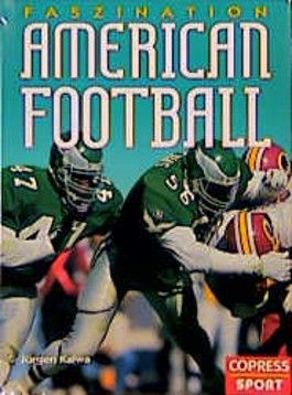 Faszination American Football