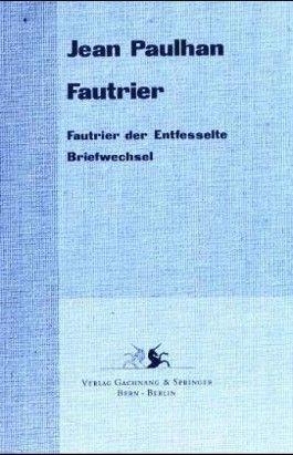 Fautrier