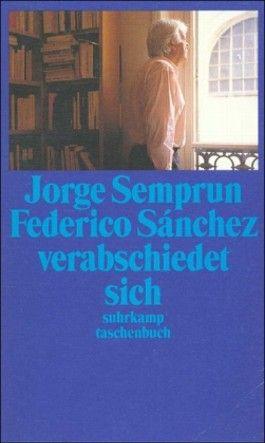 Federico Sánchez verabschiedet sich