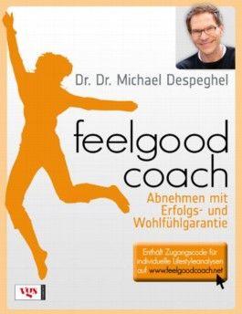 Feelgoodcoach