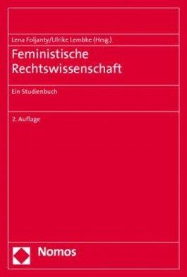Feministische Rechtswissenschaft