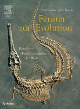 Fenster zur Evolution