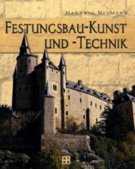 Festungsbau-Kunst und -Technik