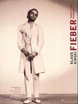 Fieber, Tagebuch eines Aussätzigen