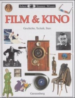 Film & Kino