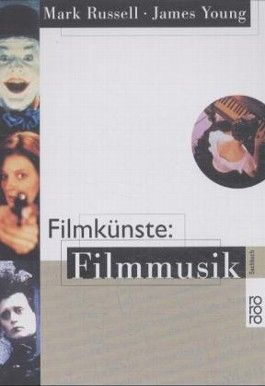 Filmkünste: Filmmusik