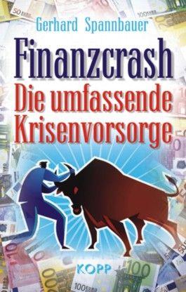 Finanzcrash