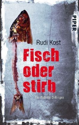Fisch oder stirb