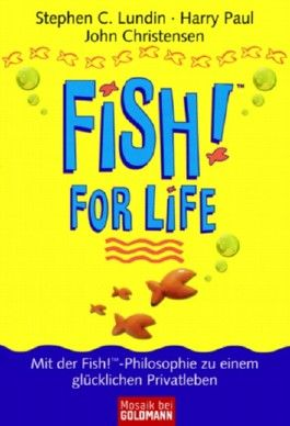 Fish for Life™