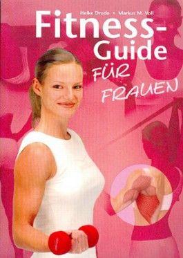 Fitness-Guide für Frauen