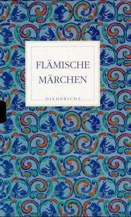Flämische Märchen
