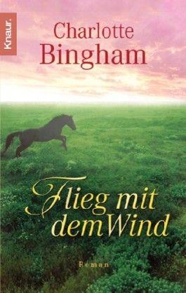 Flieg mit dem Wind