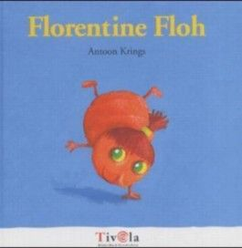 Florentine Floh