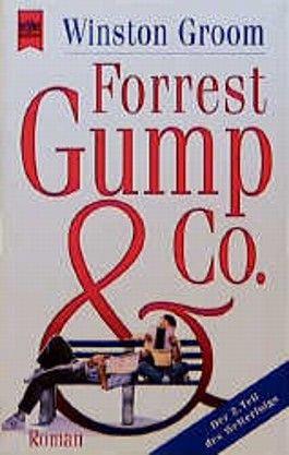 Forrest Gump und Co
