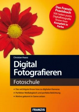 Fotoschule digital fotografieren