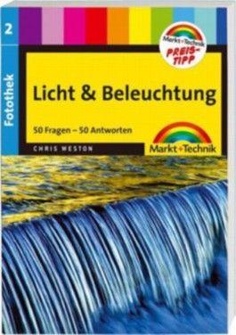 Fotothek: Licht & Beleuchtung Preistipp