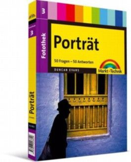 Fotothek: Porträt Preistipp