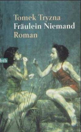 Fräulein Niemand