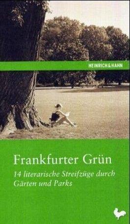 Frankfurter Grün