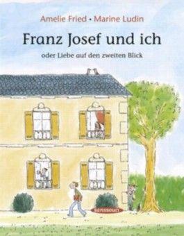 Franz Josef und ich