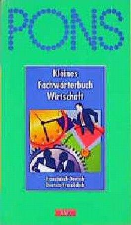 Französisch-Deutsch, Deutsch-Französisch