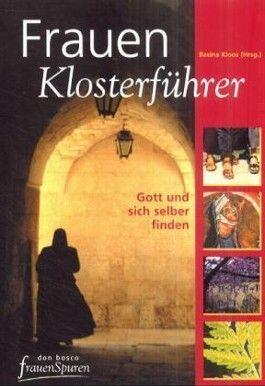 Frauen-Klosterführer