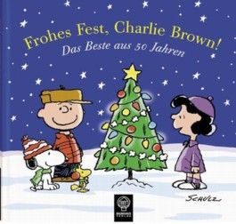 Frohes Fest, Charlie Brown!