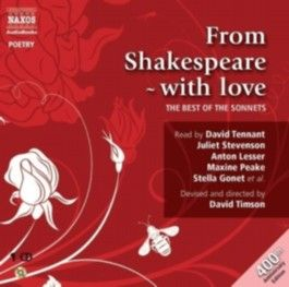 From Shakespeare - with Love