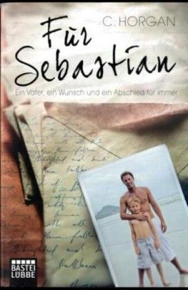 Für Sebastian