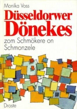 Funk-Kolleg Erziehungswissenschaft. Bd.1