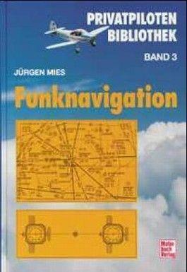 Funknavigation