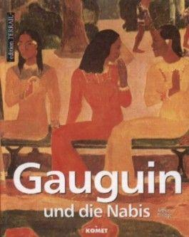 Gauguin und die Nabis